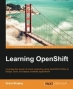 Book Learning OpenShift free