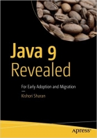 Book Java 9 Revealed free