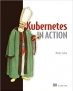 Book Kubernetes in Action free