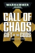 Book Gift of the Gods free