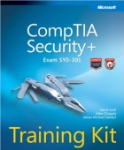 CompTIA Security+ Training Kit
