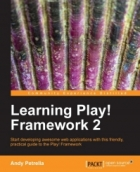Book Learning Play! Framework 2 free