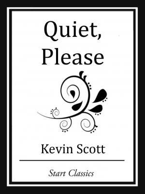 Download Quiet, Pleas free book as epub format