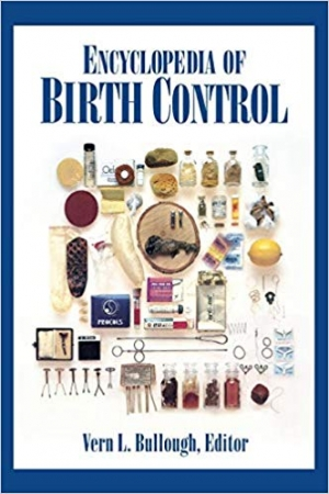 Download Encyclopedia of Birth Control free book as pdf format