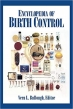 Book Encyclopedia of Birth Control free