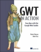 Book GWT in Action free
