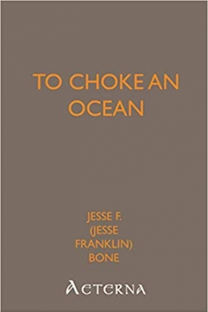 Download To Choke an Ocean free book as epub format