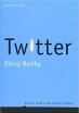 Book Twitter (Digital Media and Society) free