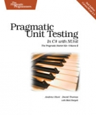Book Pragmatic Unit Testing in C# with NUnit, 2nd Edition free