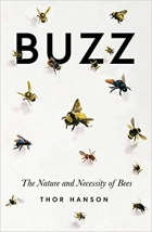 Book Buzz: The Nature and Necessity of Bees free