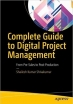 Book Complete Guide to Digital Project Management free