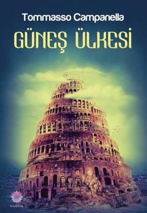 Download Güneş Ülke free book as pdf format