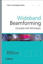 Book Wideband Beamforming: Concepts and Techniques free