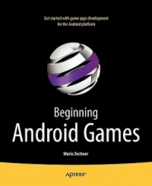 Download Beginning Android Games free book as pdf format