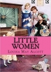 Book Little Women free
