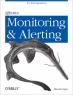 Book Effective Monitoring and Alerting free