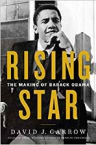 Book Rising Star: The Making of Barack Obama free