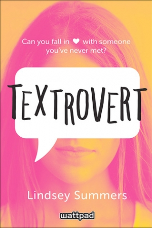 Download Textrovert free book as epub format