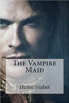 Book The Vampire Maid free
