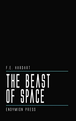 Download The Beast of Space free book as epub format