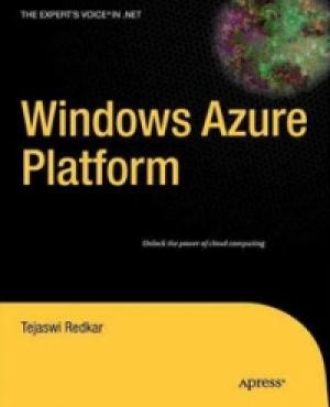 Download Windows Azure Platform free book as pdf format