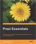 Book Prezi Essentials free
