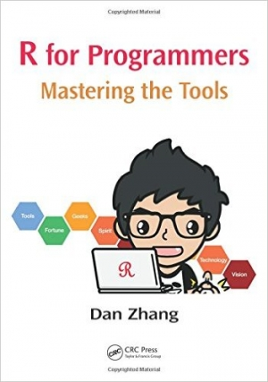 Download R for Programmers free book as pdf format