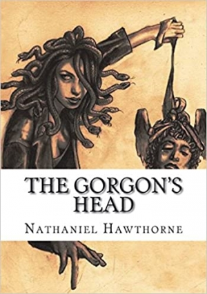 Download The Gorgon's Head free book as epub format