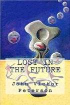 Book Lost in the Future free