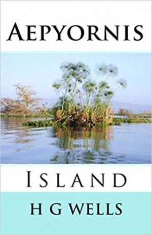 Download Aepyornis Island free book as epub format