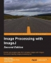 Book Image Processing with ImageJ, Second Edition free