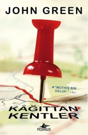 Download Kağıttan Kentler free book as pdf format