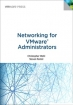 Book Networking for VMware Administrators free