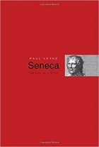 Book Seneca: The Life of a Stoic free