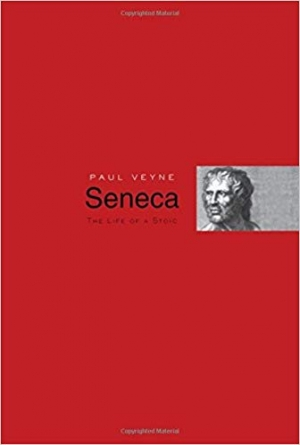 Download Seneca: The Life of a Stoic free book as pdf format