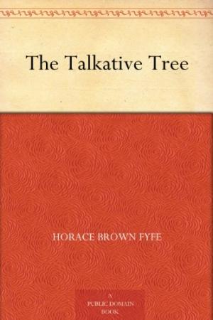 Download The Talkative Tree free book as epub format