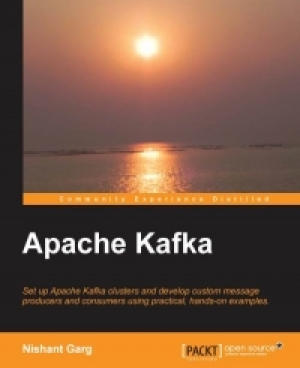 Download Apache Kafka free book as pdf format