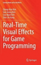 Book Real-Time Visual Effects for Game Programming free