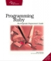 Book Programming Ruby, 2nd Edition free