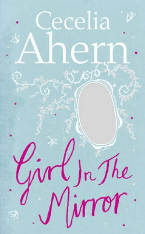Download Girl in the Mirror free book as epub format