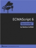 Book ECMAScript 6 Succinctly free