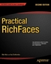 Book Practical RichFaces, 2nd Edition free