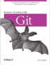 Book Version Control with Git: Powerful tools and techniques for collaborative software development free
