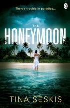 Book The Honeymoon free