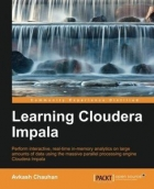 Book Learning Cloudera Impala free