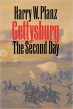 Book Gettysburg: The Second Day (Civil War America) free