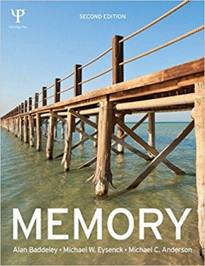 Download Memory, 2nd Edition free book as pdf format