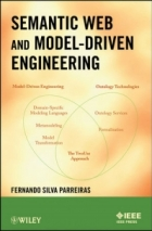 Book Semantic Web and Model-Driven Engineering free