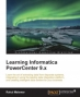 Book Learning Informatica PowerCenter 9.x free