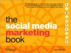 Book The Social Media Marketing Book free